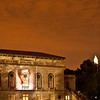 AMA Art Museum Of The Americas :