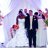 FREDERICK AND ANTOINETTE KREIG WEDDING 2012 :
